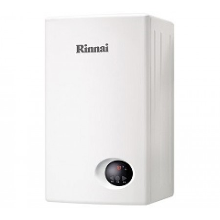 Газовый проточный водонагреватель Rinnai RW-14BF (29 кВт)
