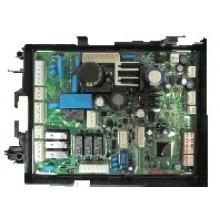 Блок управления (процессор) RMF/EMF/GMF/SMF/DMF