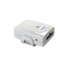Модуль Zont H-1 GSM-Climate для дистанционного управления котлом
