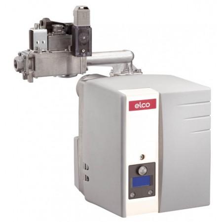 Газовая горелка ELCO Vectron VG 1.105 E KL одноступенчатая (50-105 кВт)