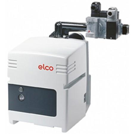 Газовая горелка ELCO Vectron VG 1.85 D KN двухступенчатая (45-85 кВт)