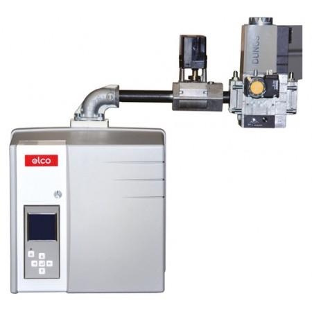 Газовая горелка ELCO Vectron VG 2.120 D KL двухступенчатая (40-120 кВт)