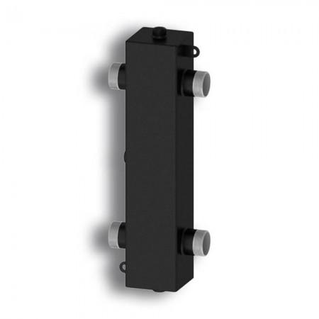 Гидравлический разделитель Север-100 (до 100 кВт)