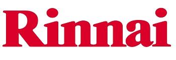 Компания Rinnai